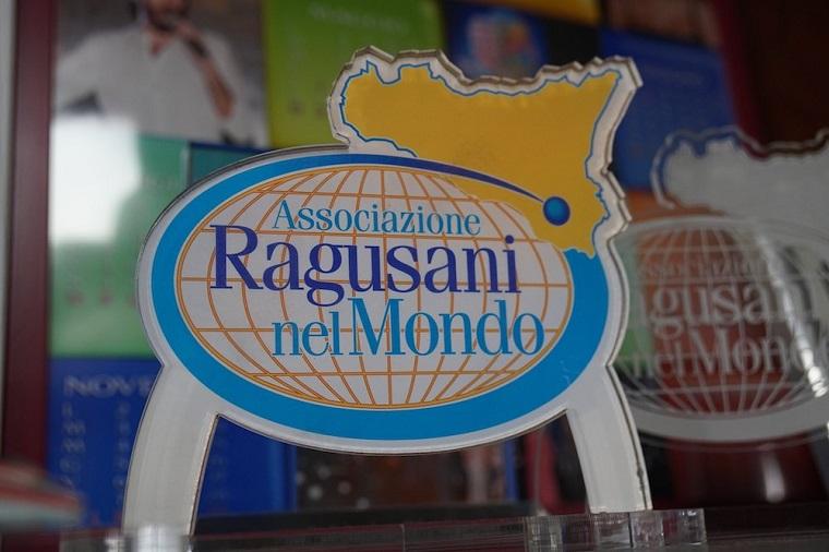 Ragusani nel mondo, ospiti d'onore il presidente Musumeci e il vescovo La Placa