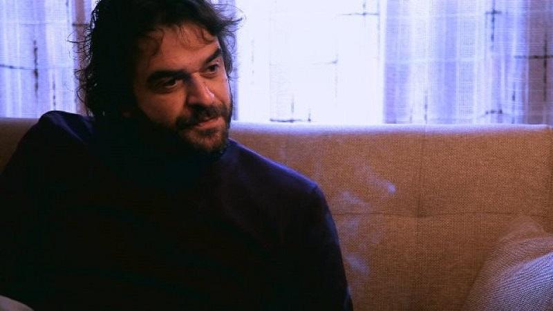 Accademia del Cinema Ares: al via laboratorio teatrale e multimediale a Palermo