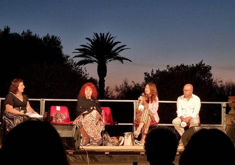 """""""Le ciociare di Capizzi"""", evento de """"La casa delle Donne"""" di Ragusa"""