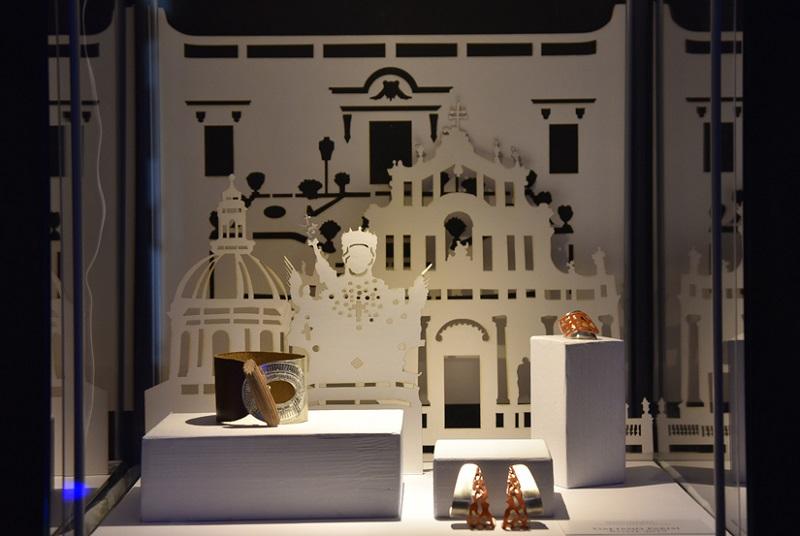 Madeinmedi, evento moda, arte e design  a Catania