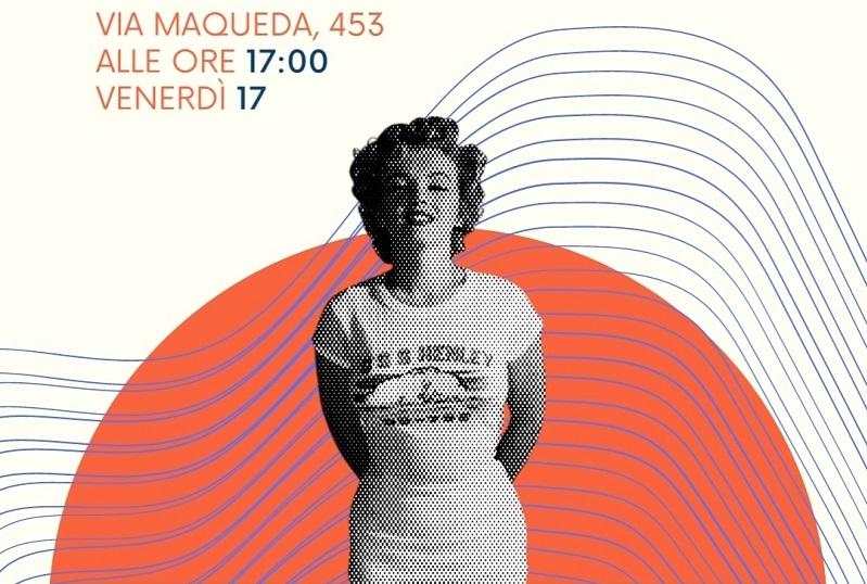 I metodi del metodo, seminario gratuito dell'Accademia del Cinema Ares di Palermo