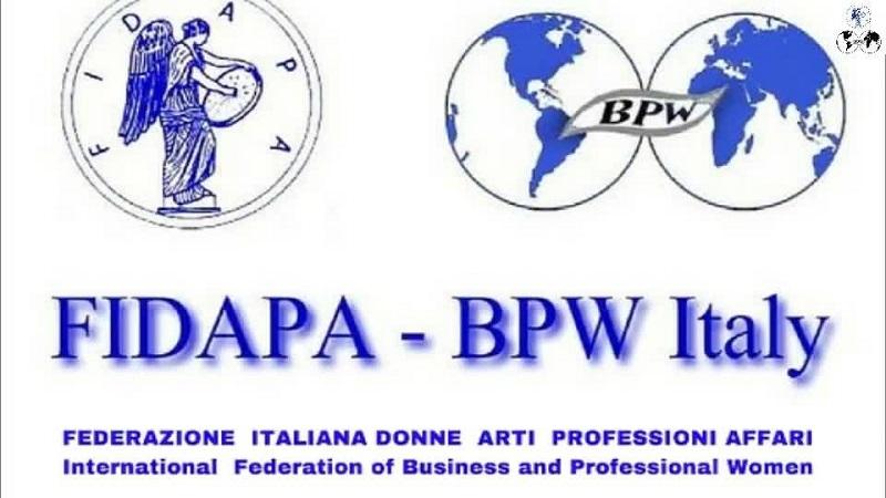 Le donne imprenditrici si incontrano a Palermo: un progetto FIDAPA
