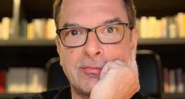 """""""Cretinocrazia"""": Palermo, incontro con il giornalista Gery Palazzotto"""