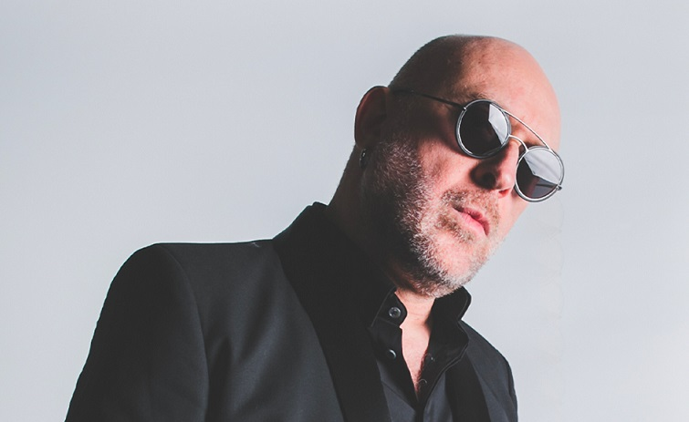 Il concerto di Mario Biondi al Sicilia Jazz Festival