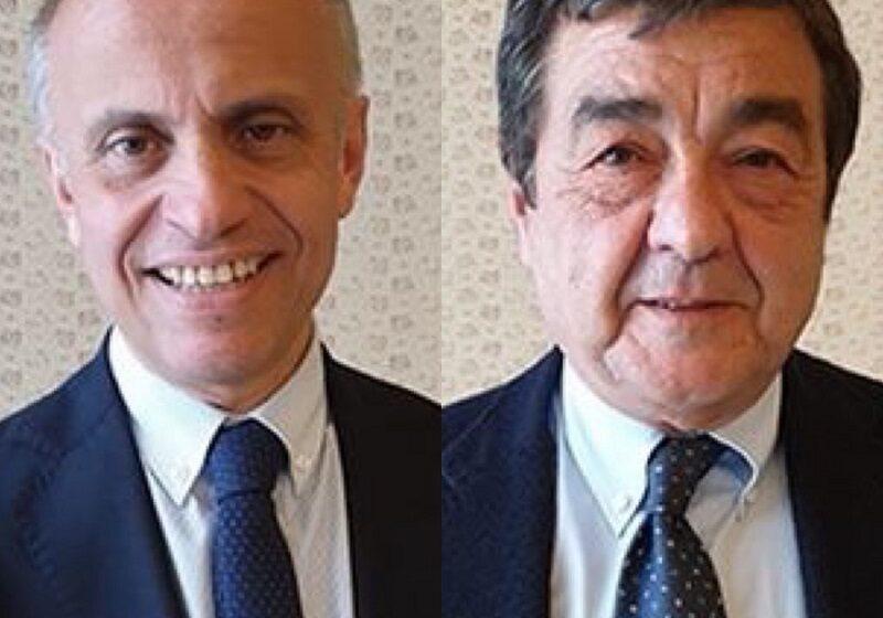 Collaborazione tra cittadini e amministrazione, a piazzetta Bagnasco a Palermo
