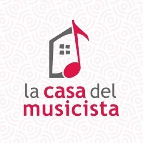 """""""A modo mio"""", Cateno De Luca """"ambasciatore"""" dei concerti in Sicilia"""