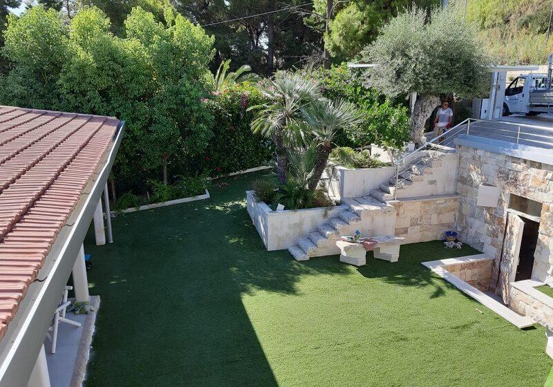 Resilienza ambientale e architettura organica, nuovo libro di Corrado Monaca